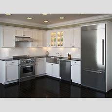 20 Beautiful And Modern Lshaped Kitchen Layouts Housely