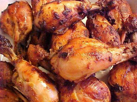 cuisine minute par marabout cuisine minute par marabout ohhkitchen com