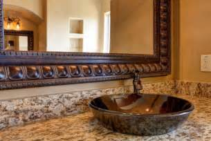 vessel sinks bathroom ideas bath glass sink recessed traditional bathroom sinks other metro by bath
