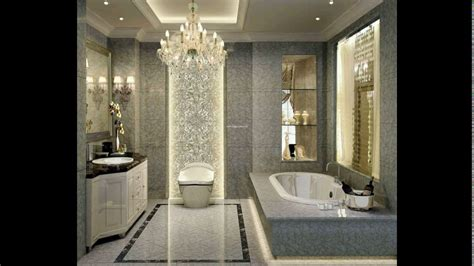 Latest Bathroom Designs In Pakistan