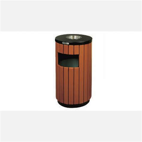 order outdoor garbage can zoa 73 request quote