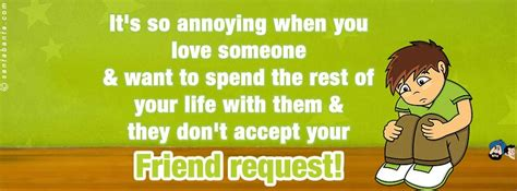 hd funny facebook covers wallpaper images funny