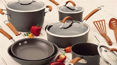 cookware nonstick ramsay gordon buying sets guide