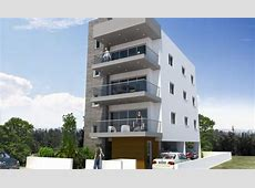 23 Beautiful Three Story Apartment Building Plans Online