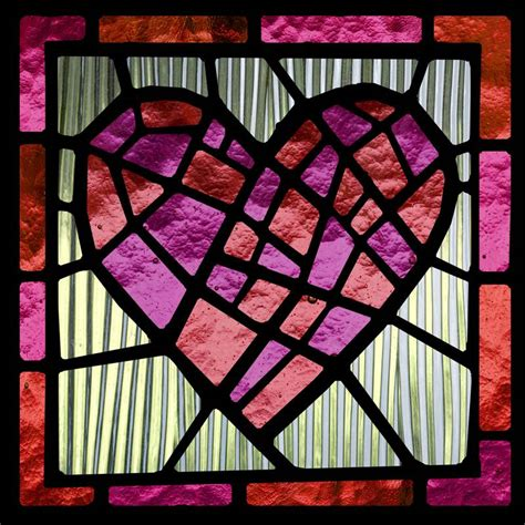 Stained Glass Window Film  Applyityourself. Decorative Sink Drains. Ceiling Hanging Decorations Ideas. Best Place To Buy Decorations For The Home. Decorative Chalkboard Ideas. City Wall Decor. July 4th Decoration Ideas. The Room Place Dining Room Sets. Outdoor Room Divider