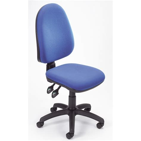 best office chair staples best home design 2018