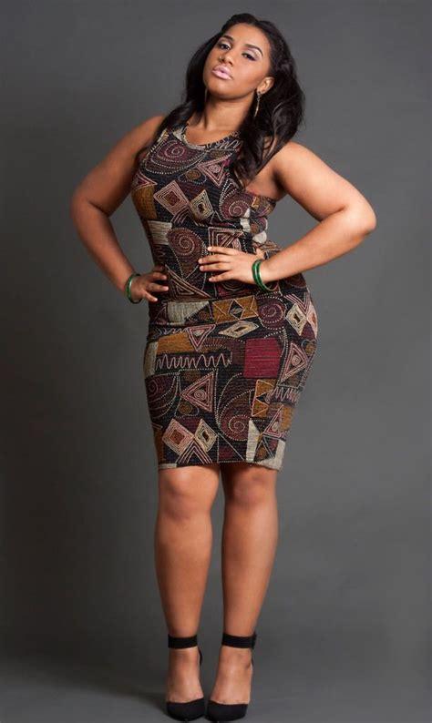 conceptualization   size clothing  modern era