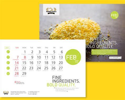 Sehingga dapat menjadi referensi bagi perusahaan anda sebelum melakukan pemesanan kepada jasa desain dan cetak kalender kepada pihak agensi profesional. Desain Kalender Keren dan Elegan Terbaru