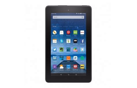 best android tablet 200 best tablets 200 gearopen