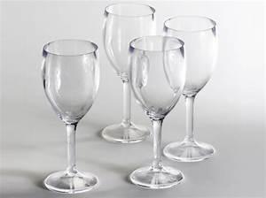 Verre À Eau Pas Cher : verre a vin jetable pas cher ~ Farleysfitness.com Idées de Décoration