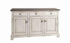 Conoce los estilos de moda para muebles de madera LEMONBE El color, olor y sabor de tu hogar