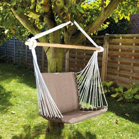 chaise hamac suspendu catgorie hamac du guide et comparateur d achat