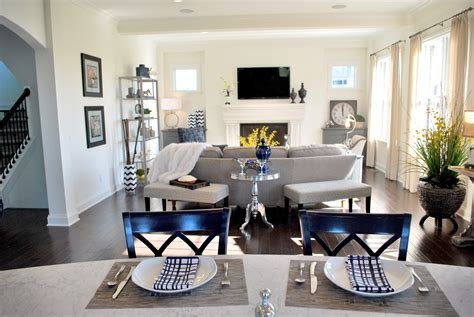 luxe home interiors home interiors and furniture inspiration inertiahome com