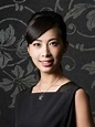 Welcome Ms. Connie Wong to join HKSDRI | HKSDRI