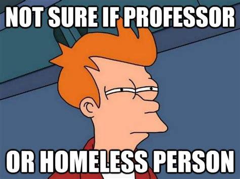 University Memes - the very best university memes foreign students news