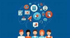 Tecniche SEO: 11 social network per una strategia 10 e lode  Social