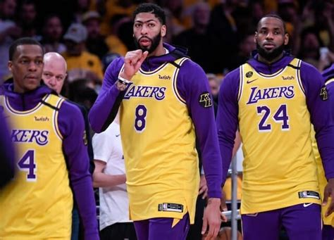 Jeanie Buss Proud Lakers Organically Paying Tribute To ...
