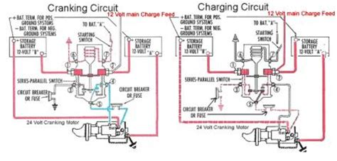 Detroit Diesel Series 50 Wiring Diagram by Ot Detroit Diesel Starter Question Page 3