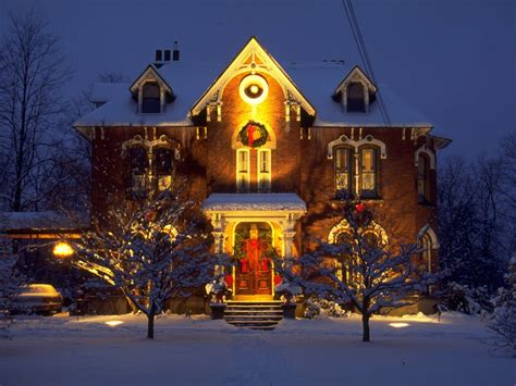 outdoor home christmas decorating ideas unique outdoor christmas lights modern magazin
