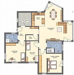 Holzbungalow Fertighaus Preise : 36 besten grundriss bungalow bilder auf pinterest grundriss bungalow haus blaupausen und haus ~ Sanjose-hotels-ca.com Haus und Dekorationen