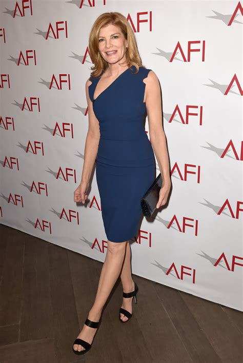 rene russo style rene russo cocktail dress rene russo looks stylebistro