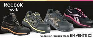 Ou Acheter Des Chaussures De Sécurité : acheter et vendre authentique chaussure securite pour ~ Dallasstarsshop.com Idées de Décoration