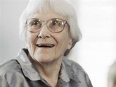 All Harper Lee wanted was to be 'the Jane Austen of ...