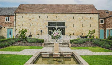 priory barn cottages syningthwaite wedding venue nr