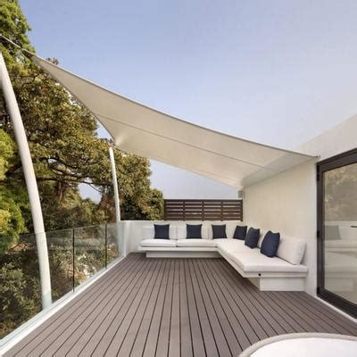 tende da terrazzo acquisto e montaggio tenda da sole balcone locate di