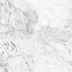 paint ideas for bathroom white marble texture seamless gen4congress