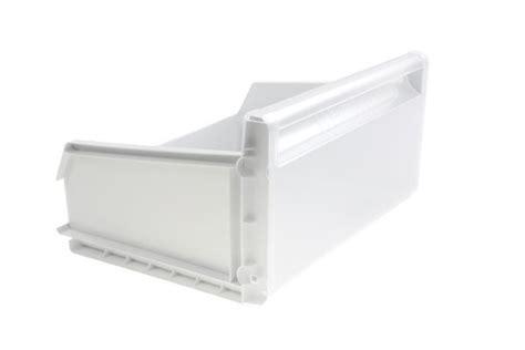 Ledusskapja saldētavas atvilktne (kaste) ledusskapim BOSCH ...