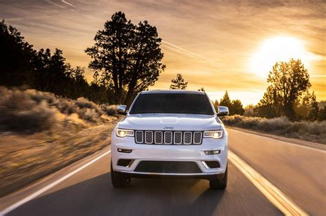jeep grand cherokee  etobicoke  toronto