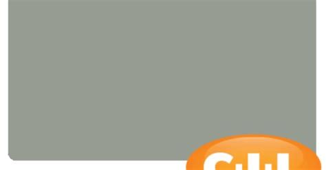 at this gorgeous cil paint colour i found at cil ca it s sea level 50gy 32 046 paint