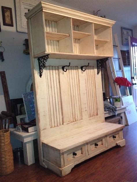 storage bench woodworking plans specialnsp