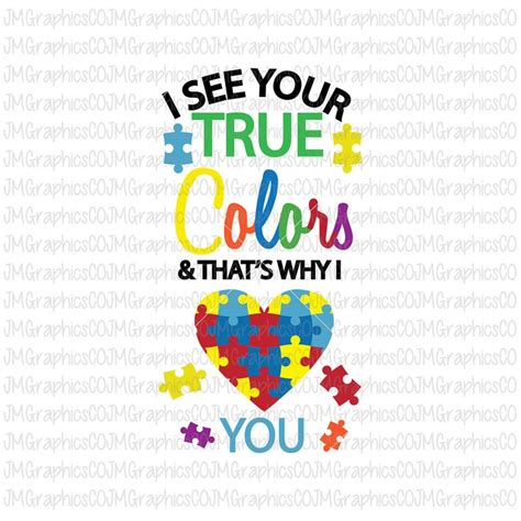 autism colors 25 best ideas about autism awareness on