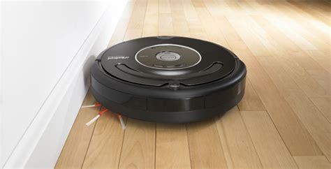 Rumba Pulisci Pavimenti by Provato Per Voi Roomba Il Robot Aspirapolvere E