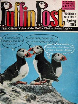 Book of the month archive   Penguin Archive Project