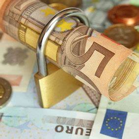 Festgeld Berechnen : was ist ein festgeldkonto ihremakler24 de ~ Themetempest.com Abrechnung