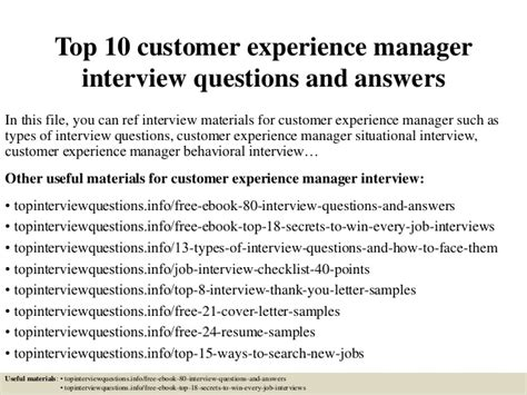 Top 10 Customer Experience Manager Interview Questions And. Oracle Password Management Old Pueblo Septic. Rehabilitation Institute Of Kansas City. Health Administration Master. Hortonworks Hadoop Training Secure Your Data. Purchase Website Domain Buy Sell Stock Online. Healthcare Software Companies. Veterinary Technician Salary California. Business Intelligence For Small Business