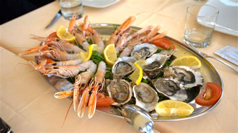 Best Food Venice where to eat local in venice italy huffpost