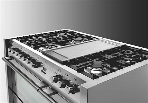 fourneaux cuisine les fourneaux de cuisine galerie photos d 39 article 8 9