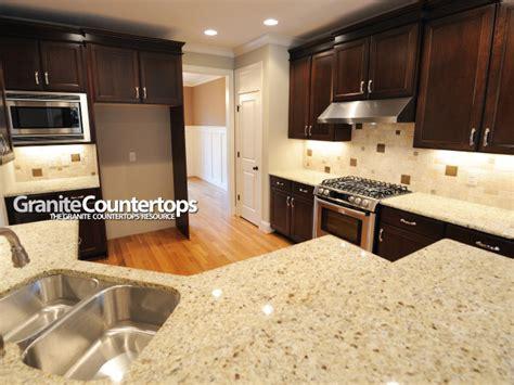 granite countertops kitchen designer deisgn your kitchen