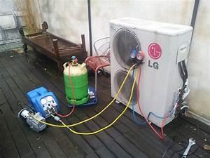 Installation D Une Climatisation : depannage climatisation perpignan 09 72 12 34 97 ~ Nature-et-papiers.com Idées de Décoration