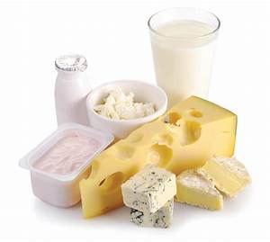 Cultures for dairy - Products - DSM