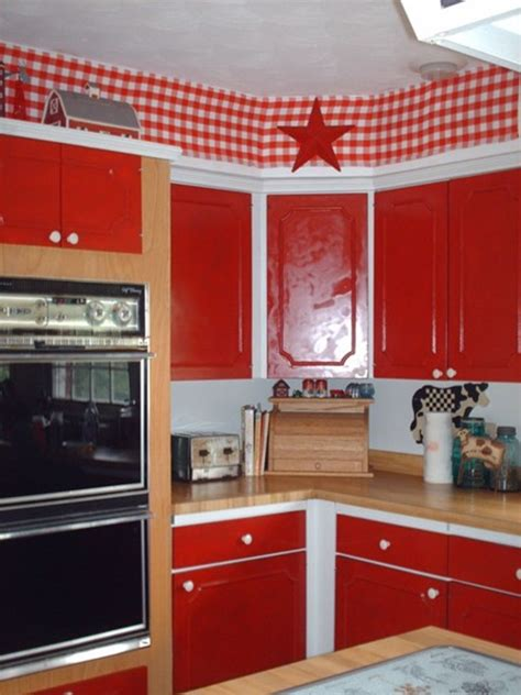 kitchen theme ideas 2014 wonderful kitchen decorating ideas with apple theme