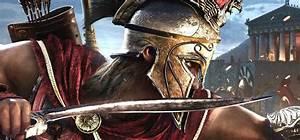 Assassin's Creed Odyssey: dónde encontrar las mejores ...