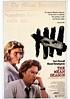 The Mean Season (1985) Stars: Kurt Russell, Mariel ...