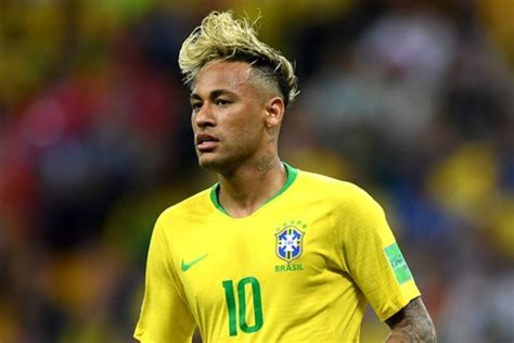 world cup    worst  wtf hairstyles
