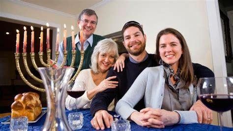 celebrating hanukkah   winter solstice parenting squad