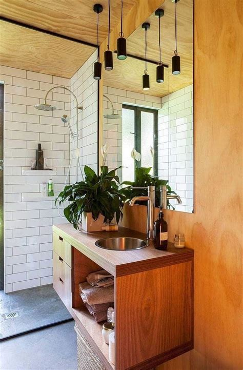 Bathroom Ideas Mid Century Modern by 37 Amazing Mid Century Modern Bathrooms To Soak Your Senses